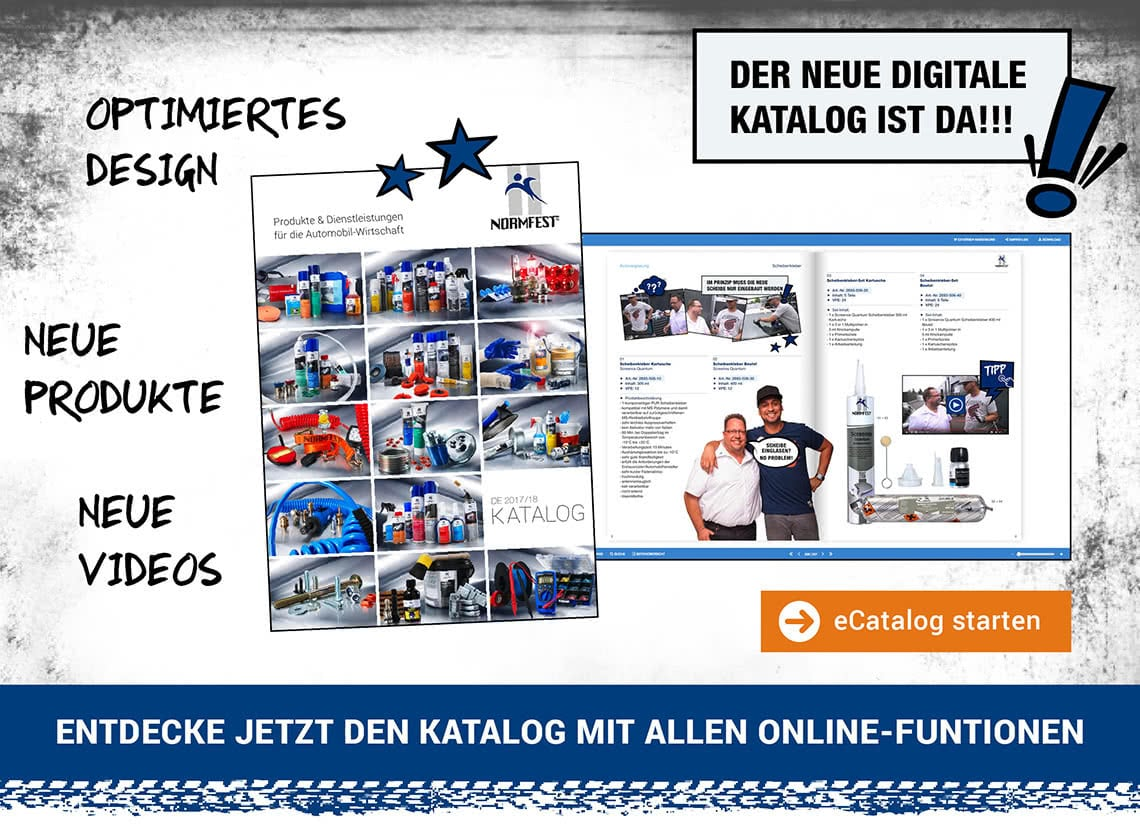 /cms_media/9968421/Landing_Page_e_Catalog_2017_korrektur_small_1.jpg