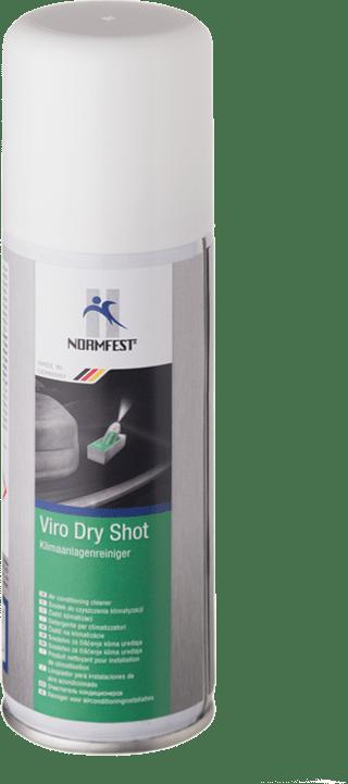 Viro_Dry_Shot