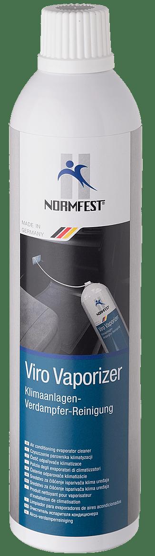 Normfest Viro Vaporizer