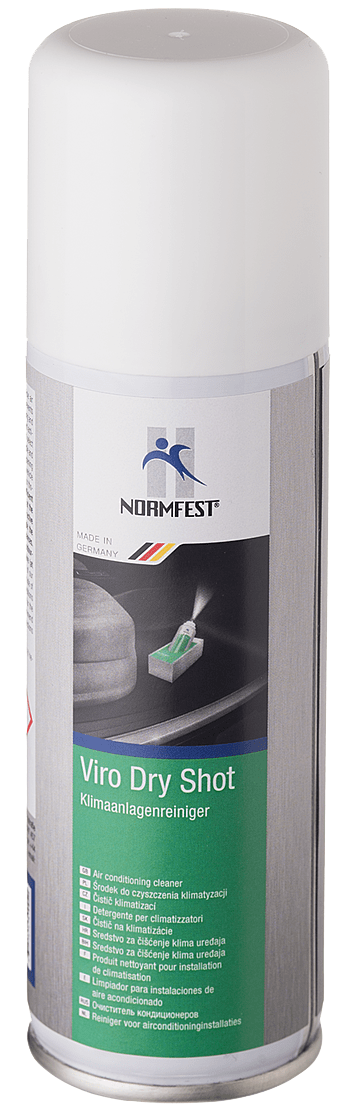 Normfest Air Fresh Plus