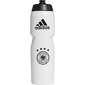 DFB Flasche Weiß