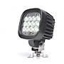 LED Arbeitsscheinwerfer 5400 Lm