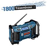 Bosch Sound Boxx