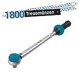 Hazet Drehmoment-Schlüssel