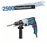 Bosch Bohrmaschine GBM 13-2 RE