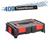 Multibox-L