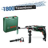 Schlagbohrmaschine von Bosch