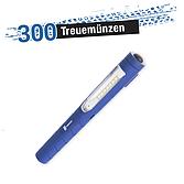 Werkstattleuchte LED PL120