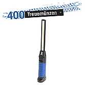 LED AKKU Werkstattleuchte SL550
