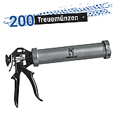 LEICHTDRUCK-HANDPISTOLE BIS ZU 400ML
