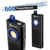 LED Worklight UL500SP