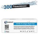Laientest / Antigen Test