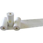 Thermo-Papierrollen für digitale Tachographen
