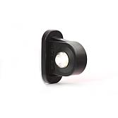 LED-Umrissleuchte