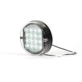 LED-Leuchten rund 24V
