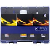 Kleber Starter-Set