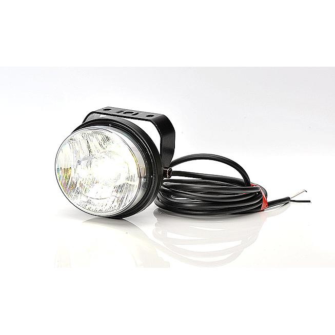 LED-Arbeitsscheinwerfer 1320 Lm
