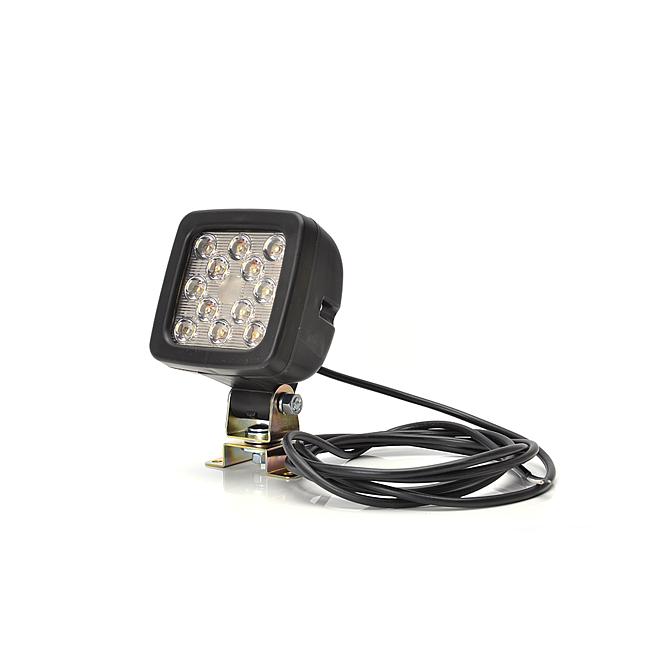 LED Arbeitsscheinwerfer 2400 Lm