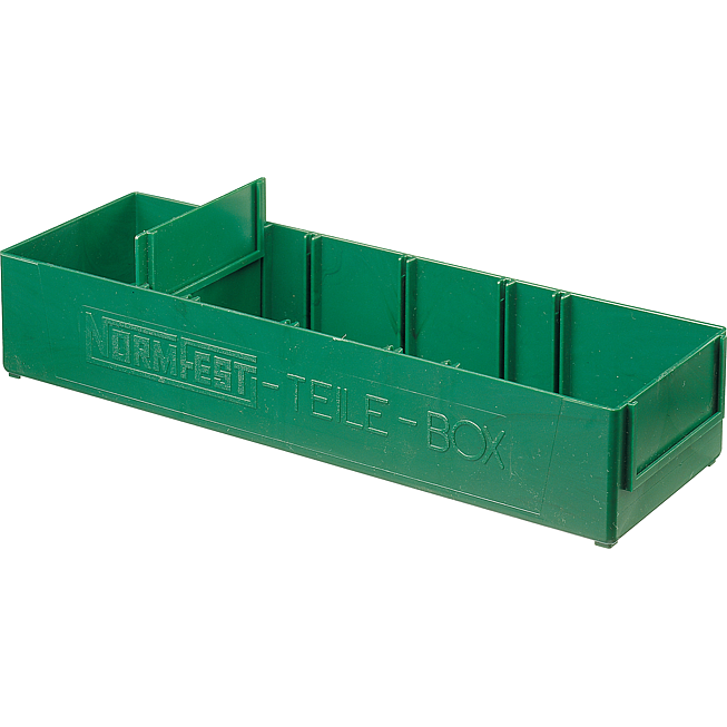 Teilebox