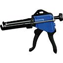 Metall-Leichtdruckpistole