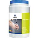 Handwaschpaste Care Clean - Stufe 3