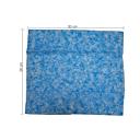 Aktiv-Reinigungstücher Active-Clean