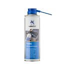 Batteriepolschutzspray blau