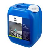 Hochaktiver Reiniger, Entfetter und Kontrollspray Surface Control