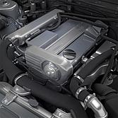 Motorraumkonservierung Motor-Fit
