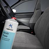 Himbeerduft Geruchsvernichter und Lufterfrischer Aerofit Power