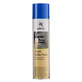 Vanilleduft Geruchsvernichter und Lufterfrischer Aerofit Power