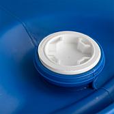 TRUCK WASH – Spezial Waschshampoo für Nutzfahrzeuge
