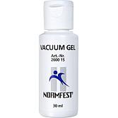 Vacuumgel
