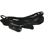 12V-Adapterkabel