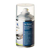 1K Primer Haftvermittler für Scheinwerferstreuscheiben aus Polycarbonat