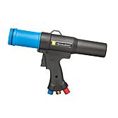 Druckluft-Pistole Multi