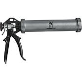 Leichtdruck-Handpistole