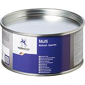 Multisoft Spachtel