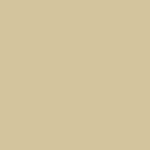 Lacksprays - RAL Farben