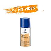 PTFE/Keramik-Öl Multispray Teflux