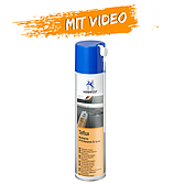 Multispray PTFE/Keramik-Öl-Spray Teflux