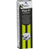 Kunststofffärber Plast-PT