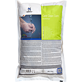 Handreiniger Care Clean Corn