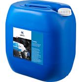 Frostschutzkonzentrat für die Scheibenwaschanlagen Frostex