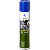 Marderabwehrspray Wild Guard