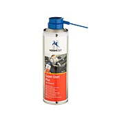 Starthilfespray Super Start Plus