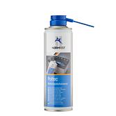 Batteriepolschutzspray Poltec
