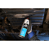 Bremsenreiniger MC-1