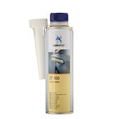 Benzin-Additiv OT 100