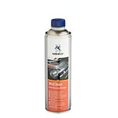 Motorölkreislaufreiniger Mot Clean